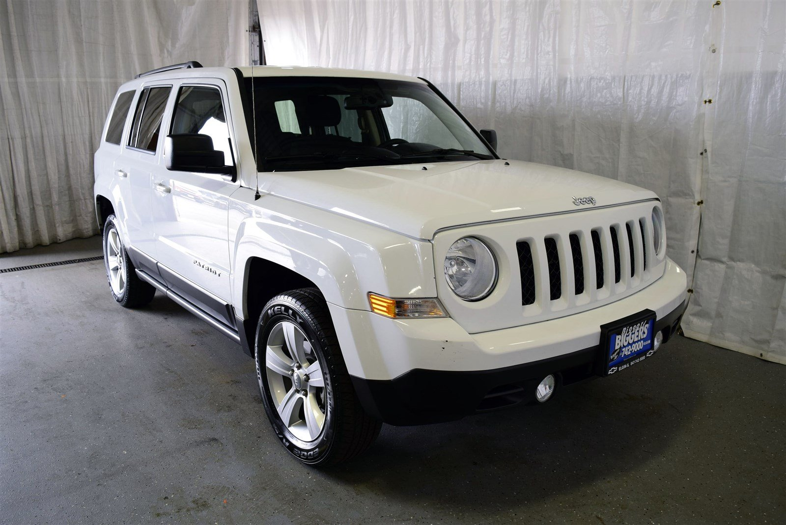in jeep used patriot for sport on alpharetta sale ga suv