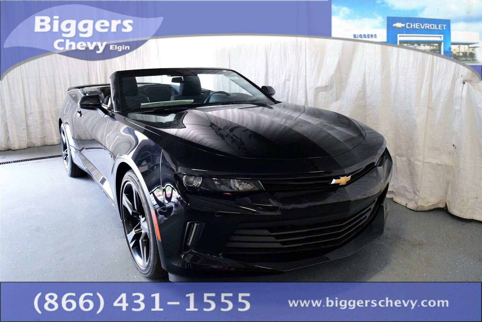 chevrolet camaro upcoming front sports car new vehicles convertible coupe design side driver