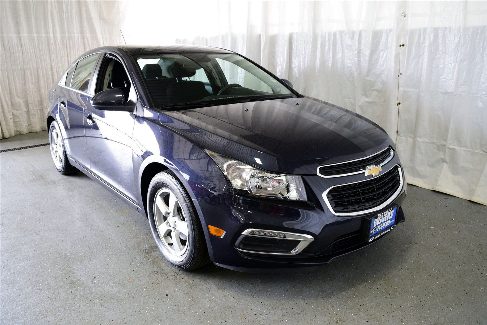 city north coast auto cleveland ohio limited used of lt revo mall chevrolet cruze
