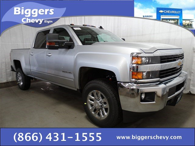 lease a 2015 chevy 2500 hd html autos post 2003 chevy silverado 2500hd repair manual 2003 chevrolet silverado 2500hd owners manual
