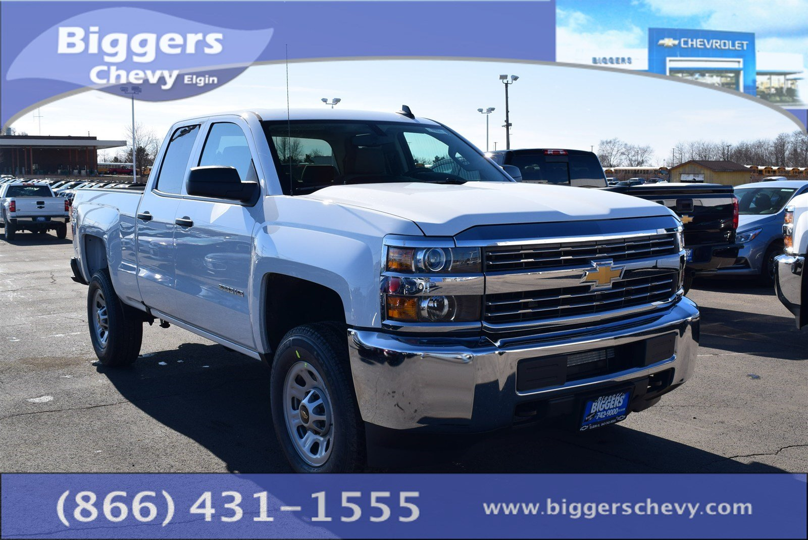 Chevy work truck new 2017 chevrolet silverado 2500hd work truck double cab near