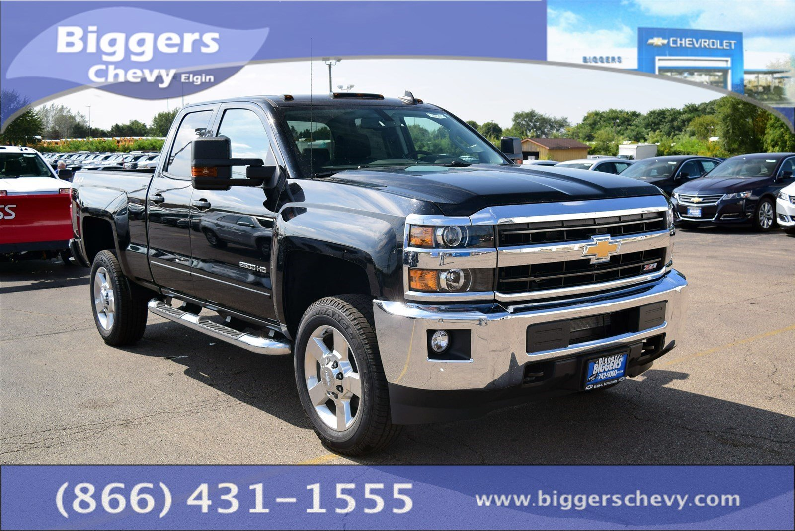 2018 chevrolet 2500hd. perfect 2018 new 2018 chevrolet silverado 2500hd lt on chevrolet 2500hd