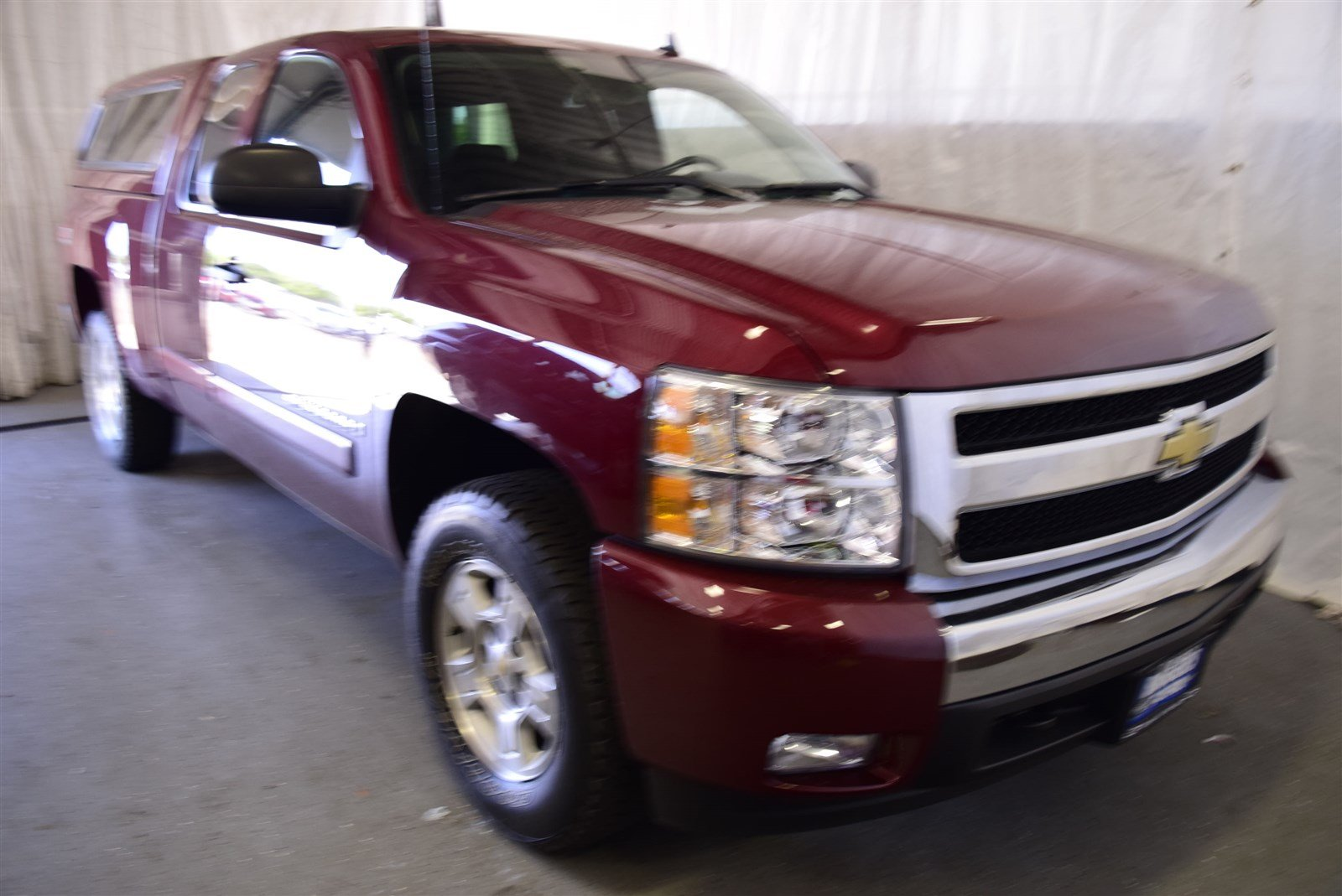 used cab chevrolet pre in w crew lt owned blair inventory silverado